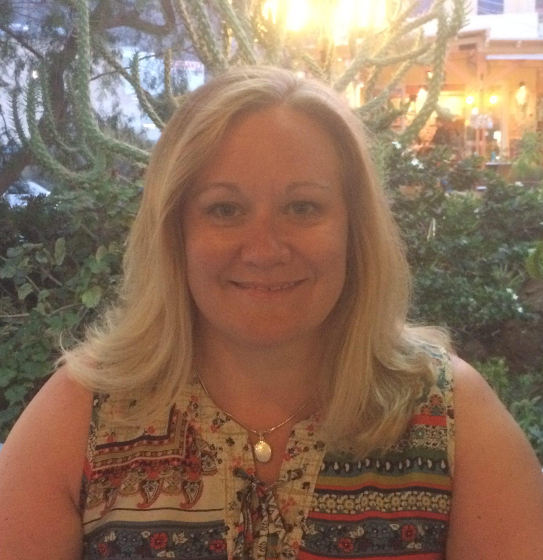 Jenny Ashby Counselling Service